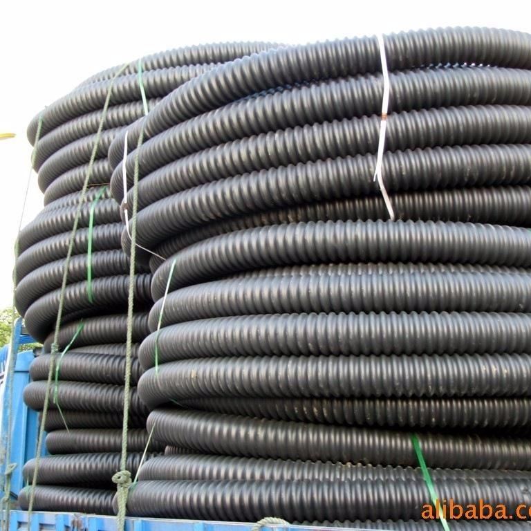 優質PE碳素管 臨沂PE碳素管 廠家直銷 康雨碳素波紋管