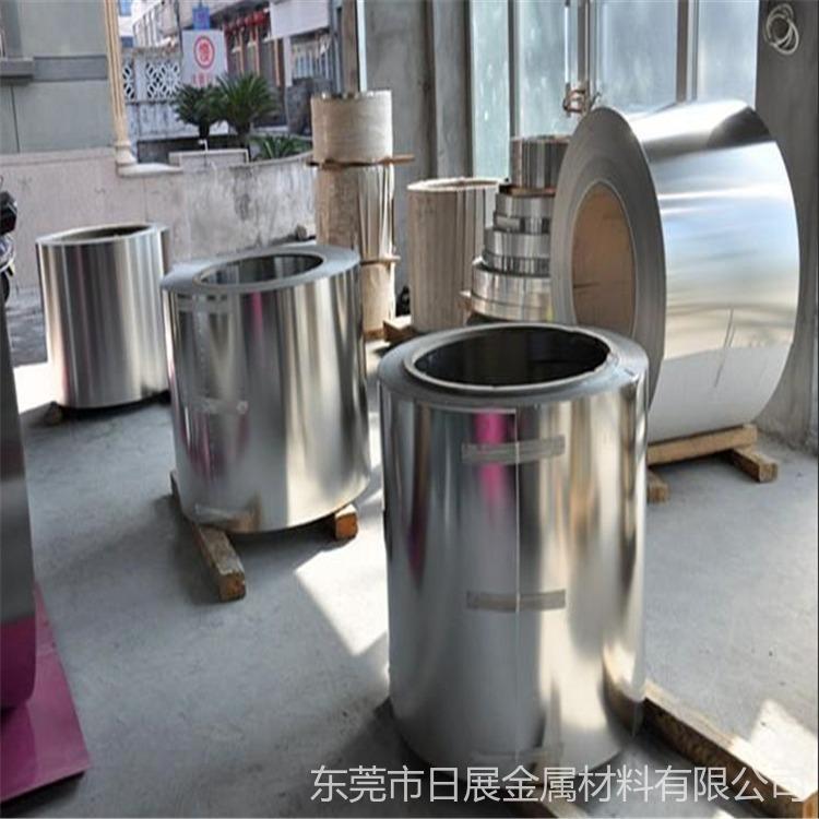 廣東廠家因瓦合金4J32 低膨脹軟磁合金棒 鐵鎳合金帶