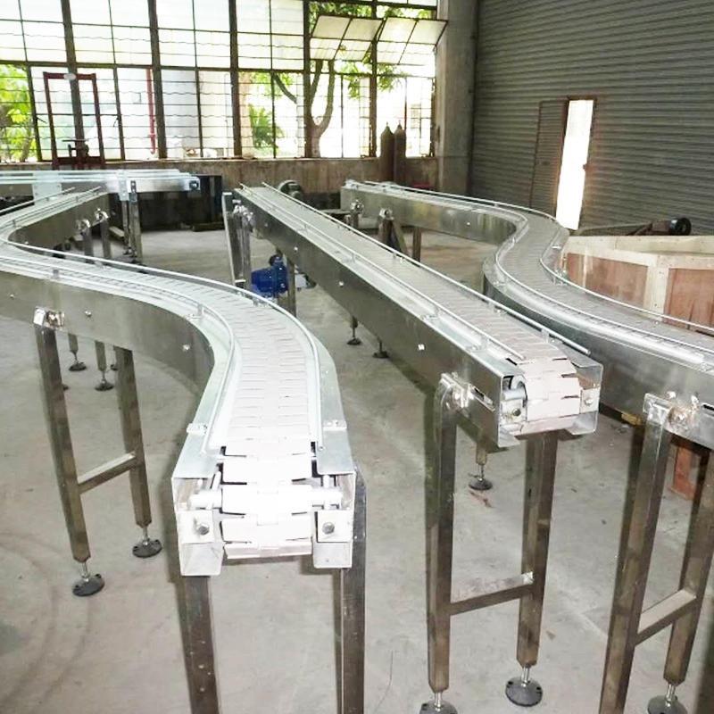 三合鼎泰 輸送機,輸送帶,雙軸攪拌機,和面機,轉彎機 定制型