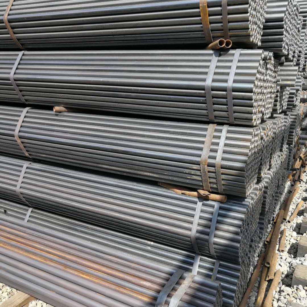 德宏焊管價格  q235昆明焊管 焊管廠家價格實惠