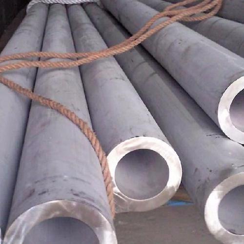 供應高品質1.4529/ N08926無縫管,1.4529/N08926焊管 1.4529脫硫脫銷精細管