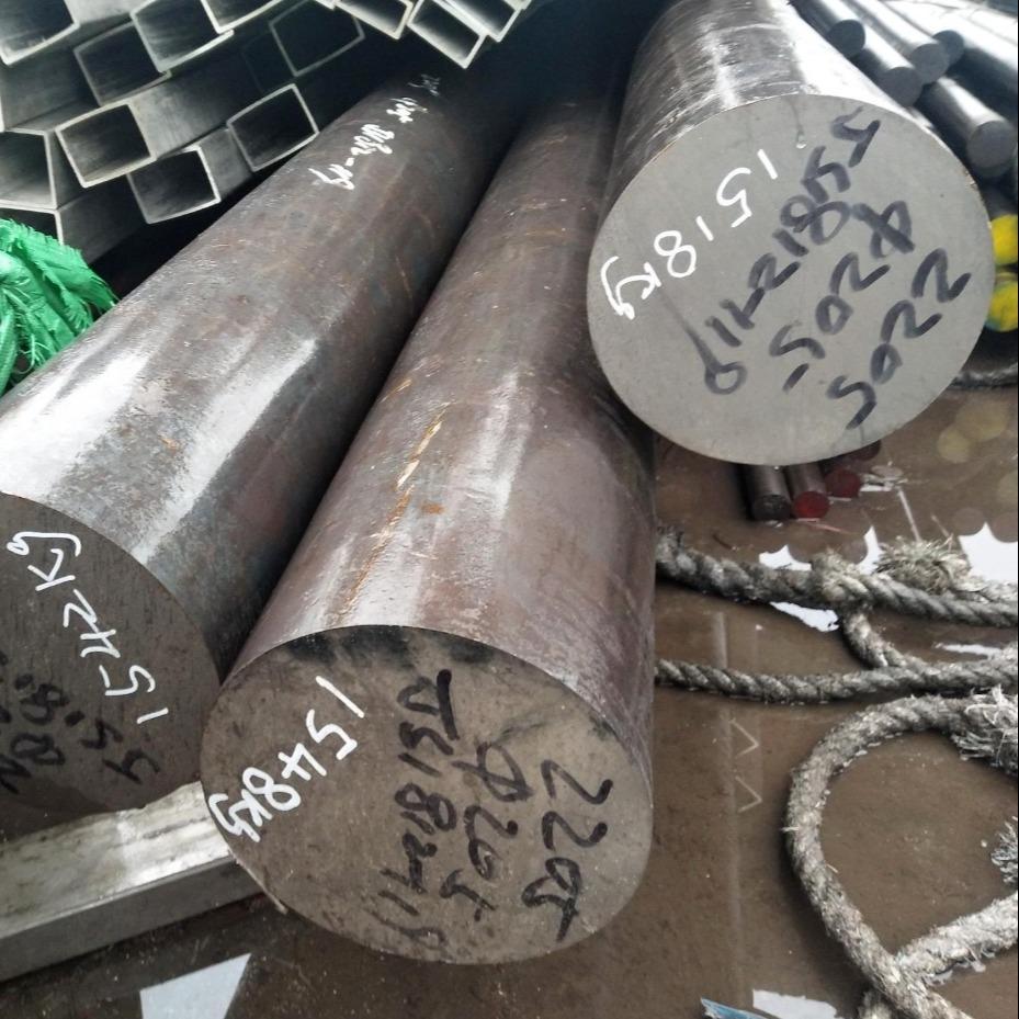 不銹鋼板 不銹鋼卷 不銹鋼鋼帶 不銹鋼槽鋼 不銹鋼圓鋼 不銹鋼H型鋼 不銹鋼扁鋼 不銹鋼角鋼廠家圖片
