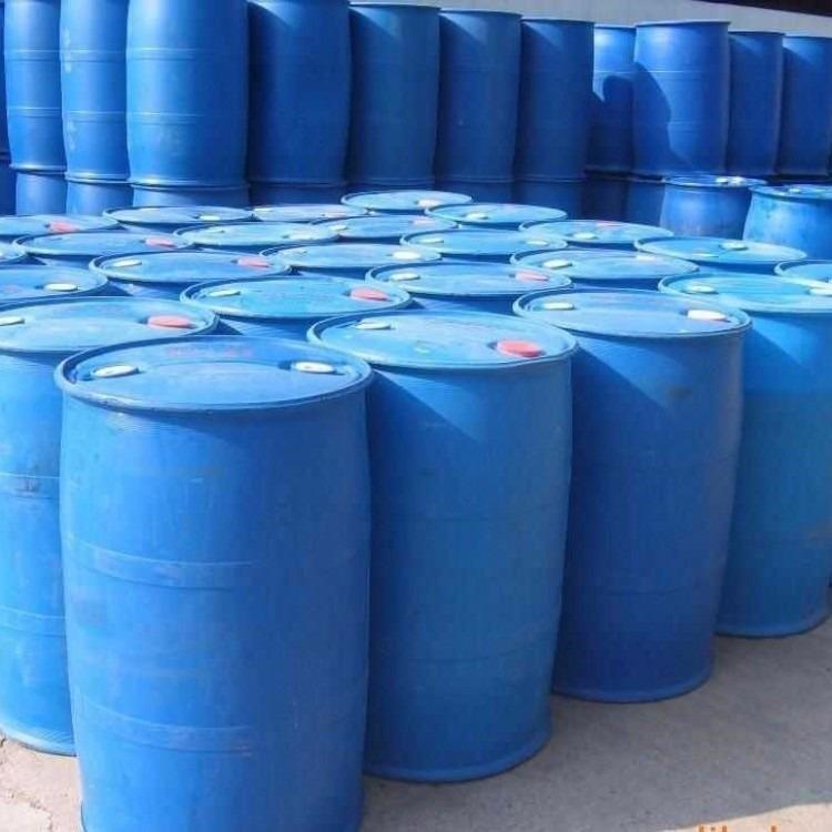山東99.8%冰醋酸食品級醋酸冰醋酸價格