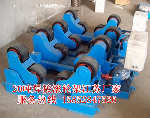 60B钢结构液压矫正机无锡厂家 H型钢生产线制造商非标定制示例图6