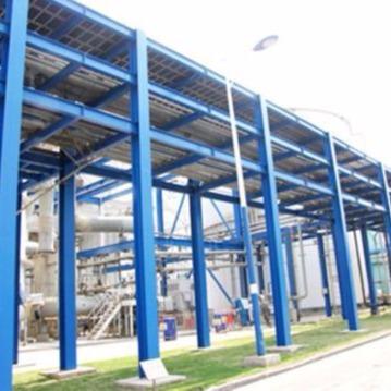鋼結構環氧富鋅漆生產廠南寧富鋅防腐涂料廠家