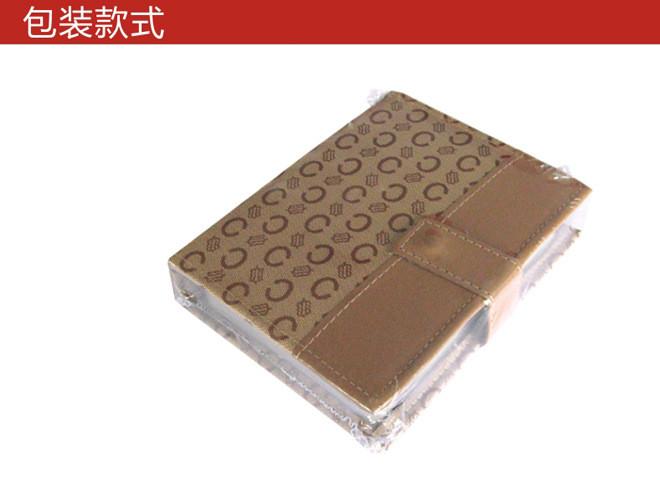 26pc精品工具笔记本工具包 帆布盒五金工具家用礼品工具箱示例图4