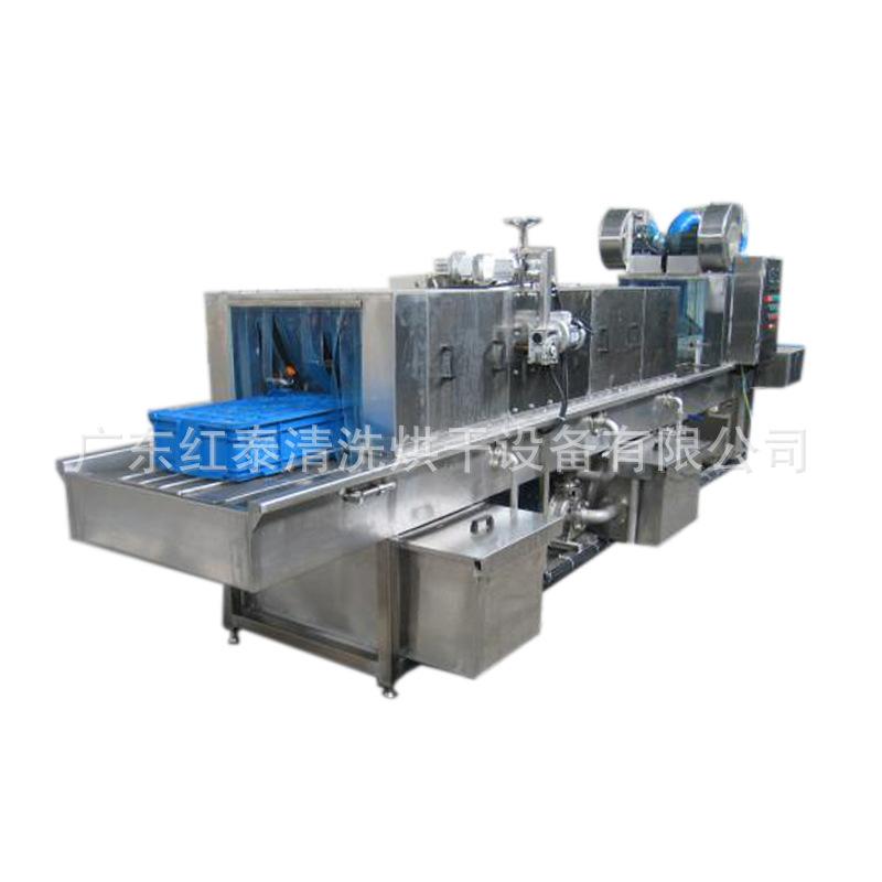 珠海胶框清洗机 珠海胶框清洗机厂家 珠海胶框清洗机按要求定制示例图5