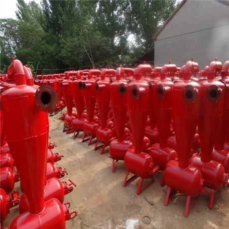 潤泉/runquan 潤泉_農用灌溉用離心過濾器 廠家供應離心過濾器批發價格