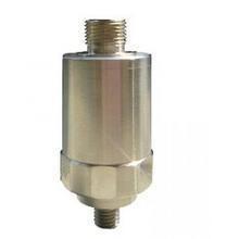 离心机STT41智能型一体化振动变送器 震动温度二合一