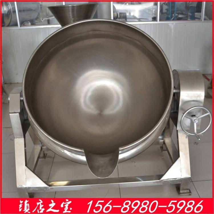 牛肉干大中小型生產線牛肉干生產線  醬鹵牛肉生產加工設備圖片