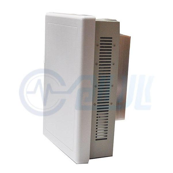 【創兆】旗艦店 大功率手機信號阻隔器 CM-505K8 有效阻隔手機信號及無線WIFI