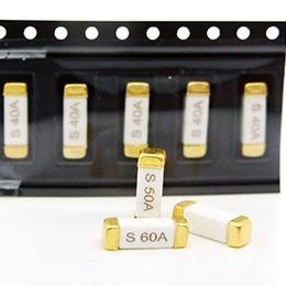 厂家直销/SART/萨特/大电流/S1032-F-60.0A /贴片保险丝,1032,高分断,抗浪涌,原装 ,现货发售