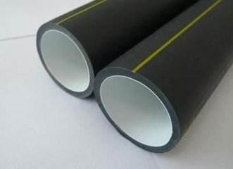 山東恒泰直銷 PE硅芯管 HDPE硅芯管 全國發貨 價格優惠