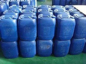 中山-出廠價格-消毒滅藻-次氯酸鈉液體-北科綠潔
