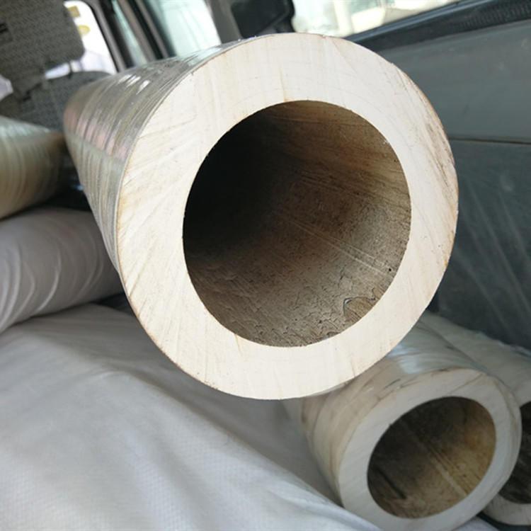 真空膠管 洲新 鋼廠高爐耐高溫真空負壓管 真空泵防吸癟膠管 耐油耐酸堿真空膠管