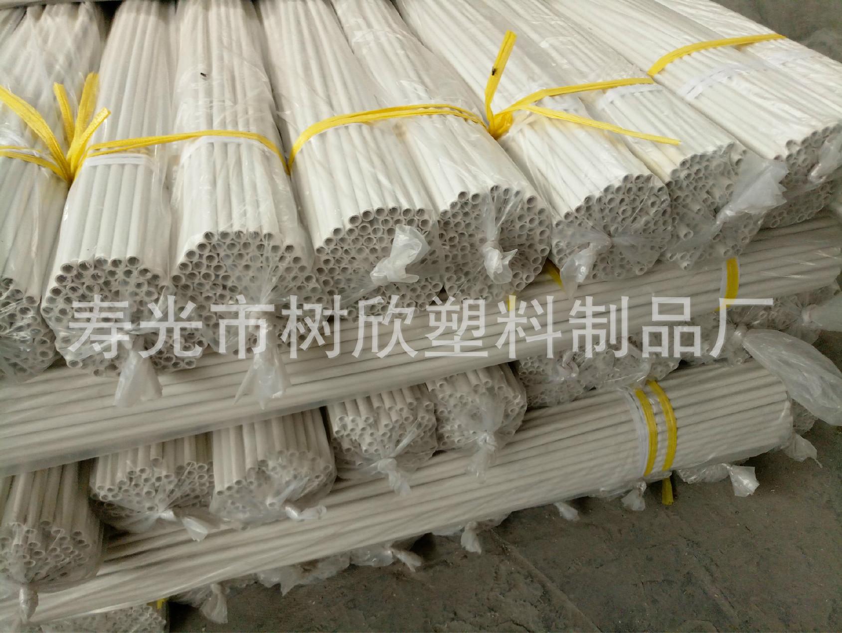 PVC塑料管 PVC硬管塑料管材 多规格厂家批发直销 PVC塑料管示例图44