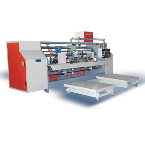 东光鑫亿XY3000型半自动钉箱机   全自动钉箱机