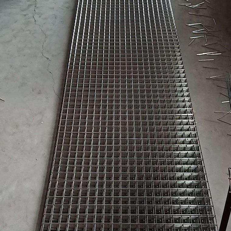 不銹鋼網片 訂做 不銹鋼網片 噴塑網片 鋼絲網格 朋佳出品外觀亮麗質量可靠