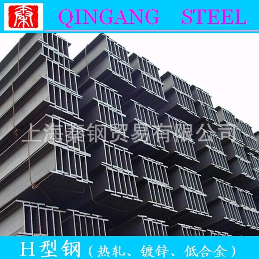 长期销售优质H型钢\Q345BH型钢,等各种型钢产品示例图25