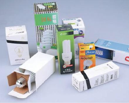 玩具装盒机|玩具自动包装机械|自动生产流水线示例图135