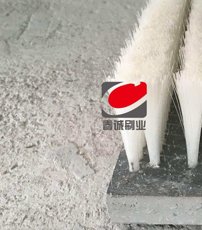 板刷、毛刷板