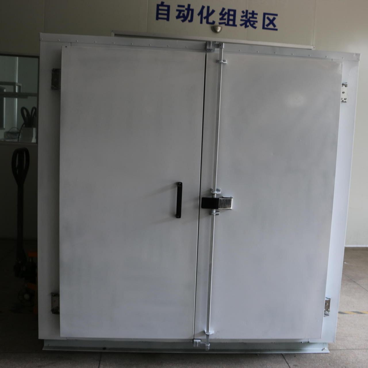 工業烘箱   歡迎來電