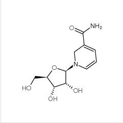 河北物丰  新款现货  NR (烟酰胺核糖)   NR (烟酰胺核糖)价格