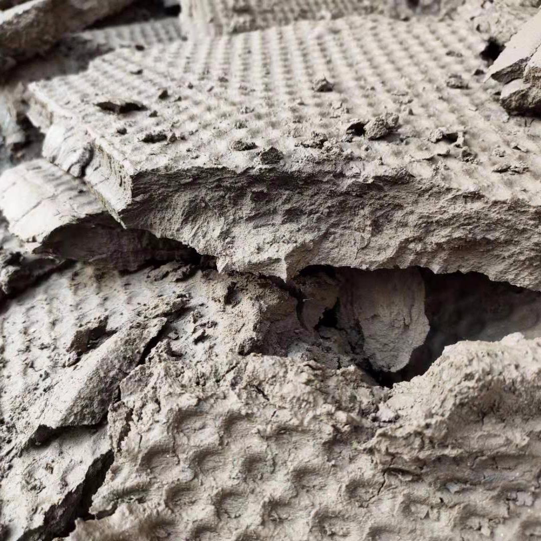 造纸厂用日辉牌  聚丙烯酰胺   阳离子聚丙烯酰胺