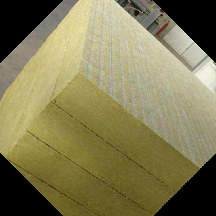 岩棉防火板 岩棉板保温性能 屋面岩棉板 富达 咨询定制