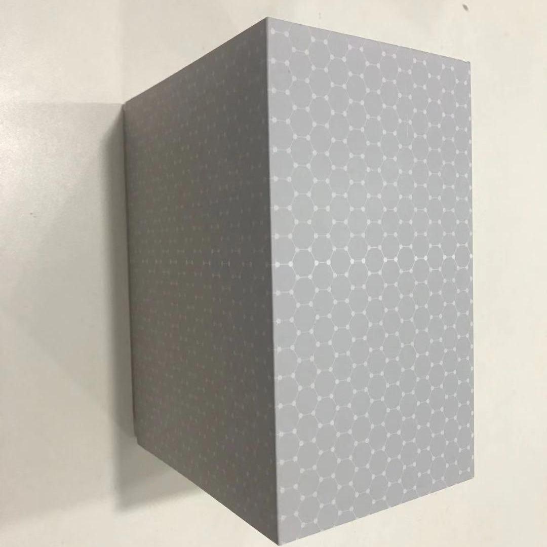 睿信生物 兔IRX5IRX5elisa试剂盒