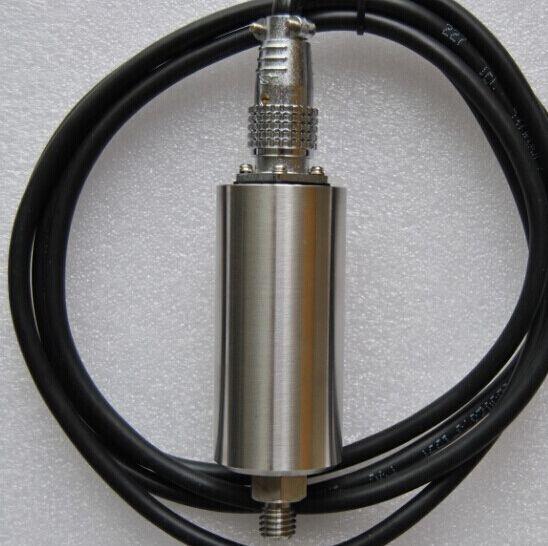 XZD-YB-F一体化振动变送器 XZD-YB-F振动传感器