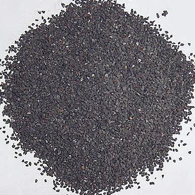 嘉信杰 防靜電水泥砂漿 防靜電砂漿 不發火耐磨地坪 硬化劑 不發火砂漿 鐵屑砂漿價格 供應廠家 銷售生產