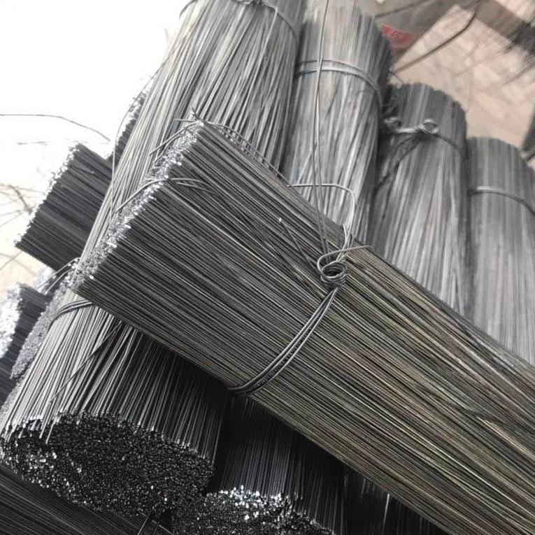 徐州地区钢纤维 混凝土钢纤维波尔哌丝 玻璃钢纤维板制作方法 钢纤维替代工艺 钢纤维砼常用水泥