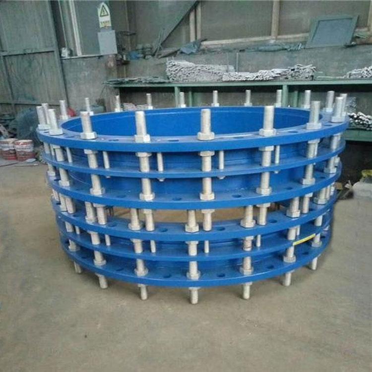 钢制伸缩器-钢制伸缩器价格-钢制伸缩器生产厂家