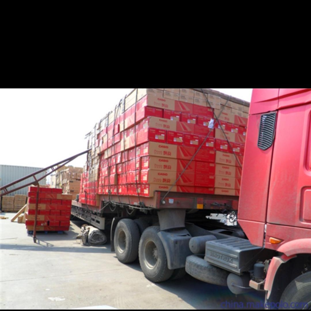 武漢到蘇州 物流 托運 運輸  物流托運公司 物流直達 嘉信眾誠