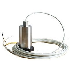 煤礦風機軸承座測振裝置 PA-Z9500型振動速度傳感器