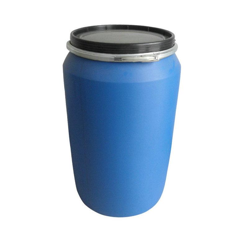 推荐水性环保防锈剂 模具防锈剂 白色防锈剂 不锈钢水性清洗剂示例图4