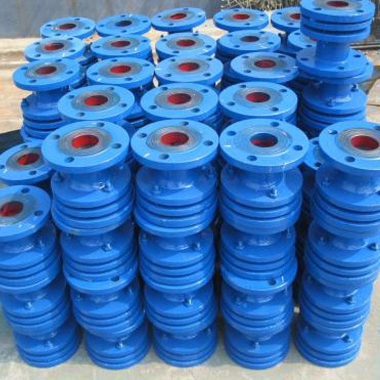 套筒伸缩器-套筒伸缩器价格-套筒伸缩器生产厂家