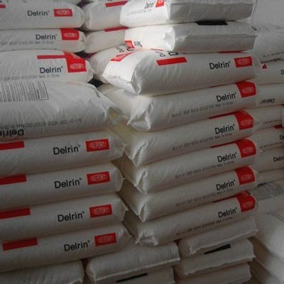 POM/Delrin美国杜邦/100AF 20%特氟龙POM 低磨耗性