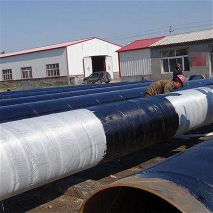 優質產品 環氧瀝青漆 環氧煤瀝青漆 環氧樹脂瀝青漆  厚漿型瀝青漆