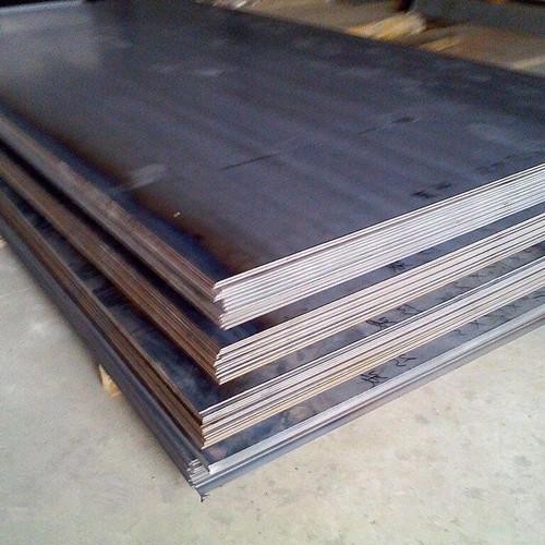 42CrMo薄板42CrMo合金钢薄板示例图1