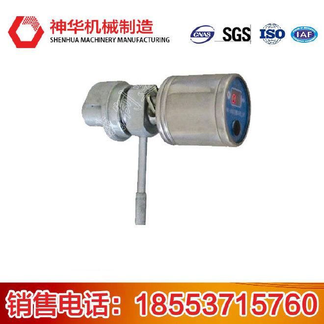 液压支柱压力表 液压支柱压力表厂家 液压支柱压力表特点