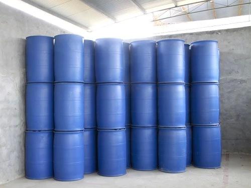 厂家提供 丙烯酸甲酯 工业原料丙烯酸甲酯示例图6
