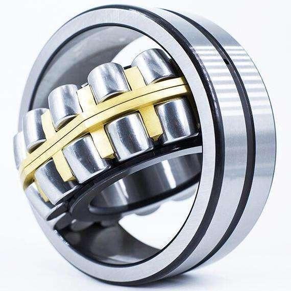 哈爾濱軸承,哈爾濱調心滾子軸承,53613軸承,22313CA/W33軸承,煤礦軸承,礦山機械專用軸承,振動篩軸承
