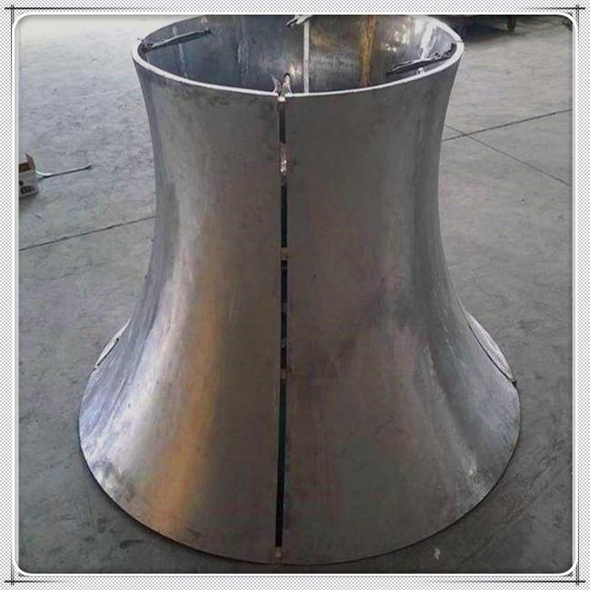 这就是氟碳双曲铝单板-木纹铝方通_U型型材铝方通_广东铝方通|铝单板厂家