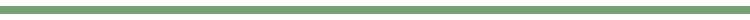 现货批发环保UV丝印油墨 PVC塑胶LED丝印油墨 纸张丝网印刷黑色示例图7