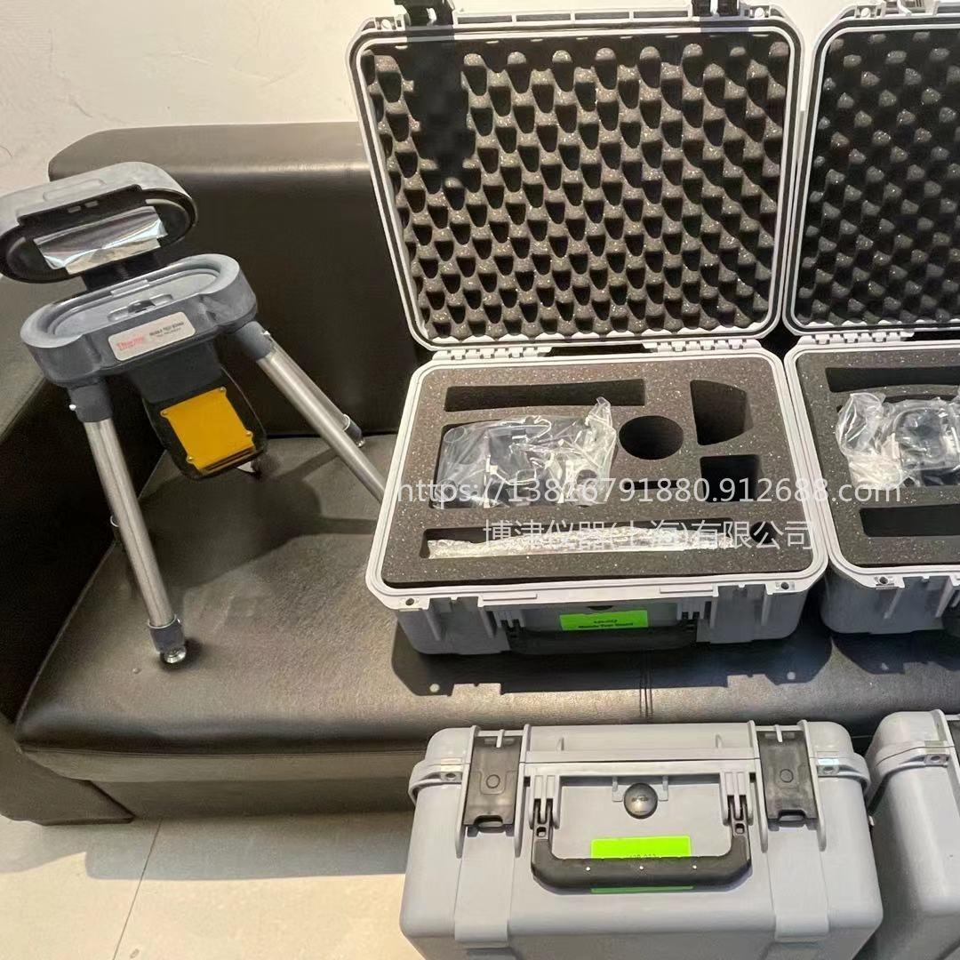 光譜儀測試支架 尼通 測試小支架 全新 原裝 現貨銷售