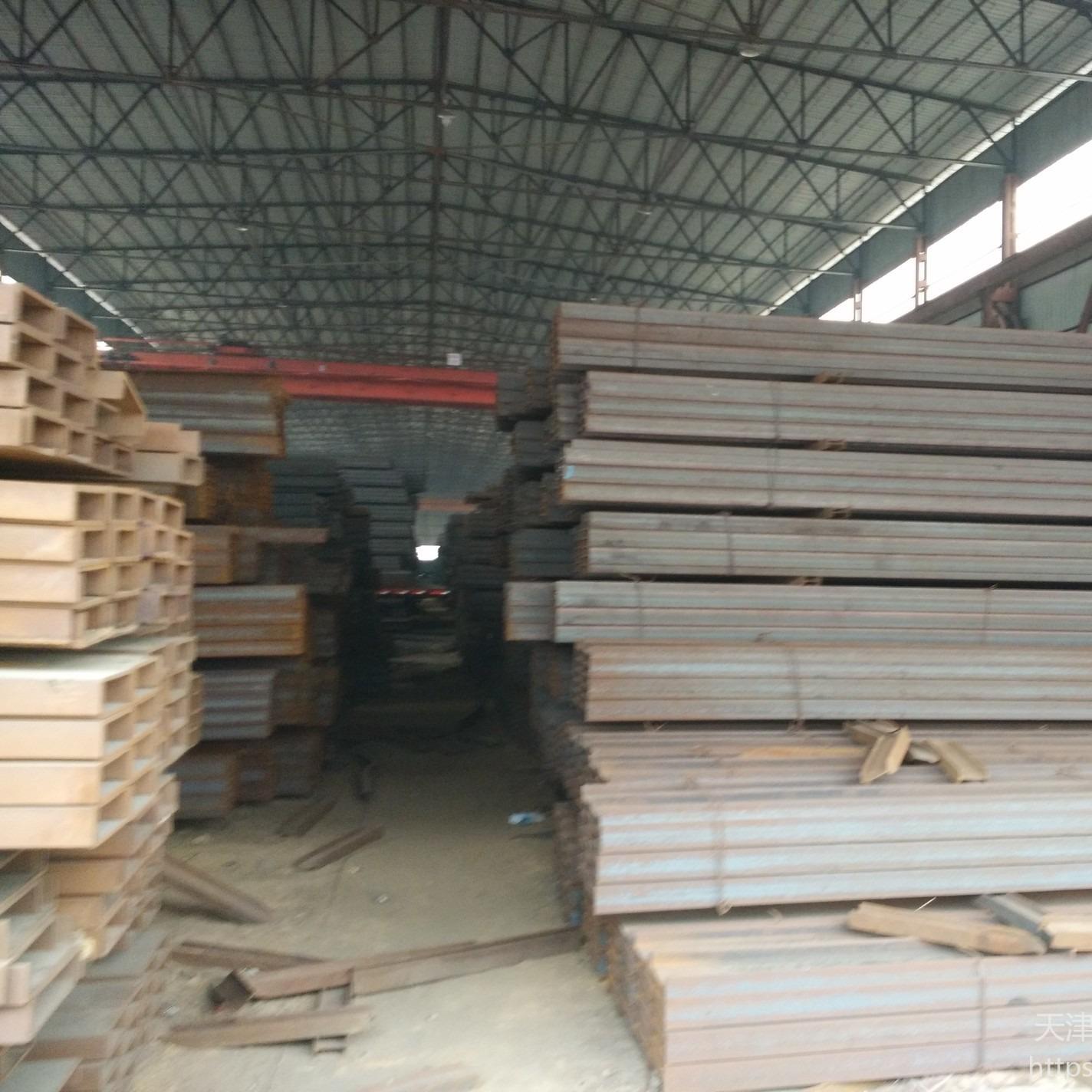 歐標S355JR工字鋼 萊鋼工字鋼 優質S355JR工字鋼