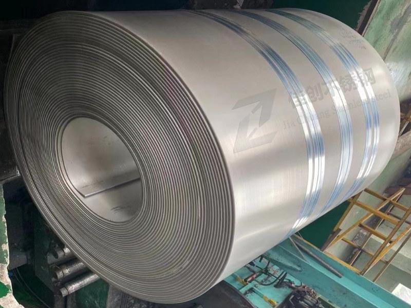 2021年不銹鋼304報價一噸價格 今日304不銹鋼新價格示例圖17