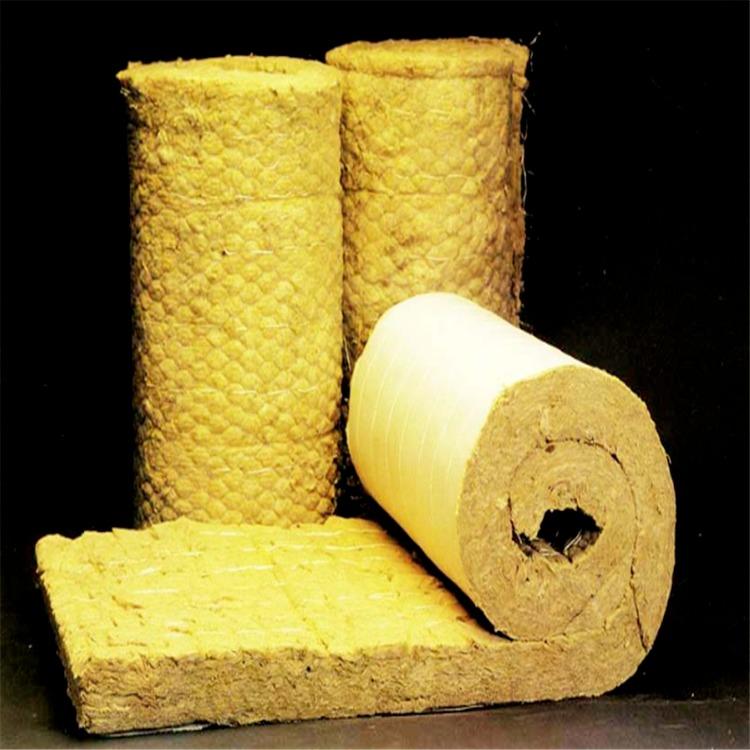 華克斯 正規銷售 A級巖棉卷氈 國標巖棉卷氈 防火巖棉卷氈 品種齊全